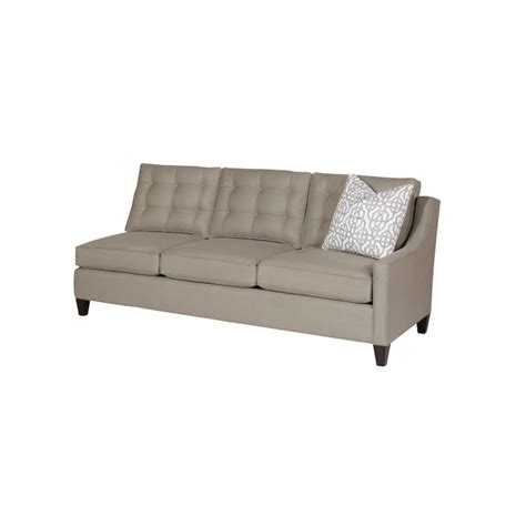 candice olson sofa candice olson ca6002 87raf upholstery collection pyper raf