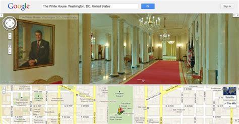 white house virtual tour take a virtual tour of the white house