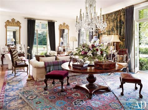 ralph lauren living room traditional living room by ralph lauren ad designfile