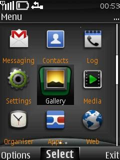 nokia 2690 battery meter themes free nokia c2 02 c2 03 c2 05 battery indicator app