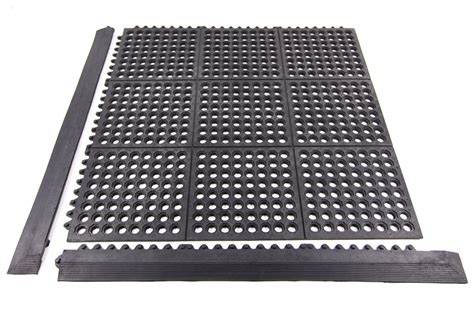 Commercial Kitchen Floor Mats by Commercial Kitchen Floor Mats Kitchen Mats Commercial Kitchen Floor Mats Kitchen Matting Floor