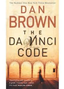 e reviews book review the da vinci code by dan brown dan brown s inferno review bilge but one hell of a page turner daily mail online