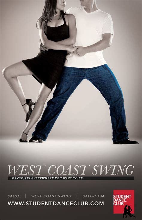 south coast swing 14 best images about danse west coast swing on pinterest