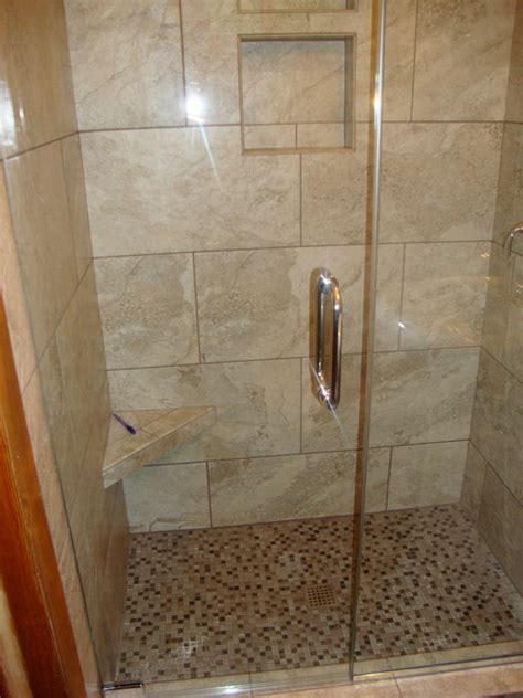 Bosco Shower Doors Basco Shower Doors