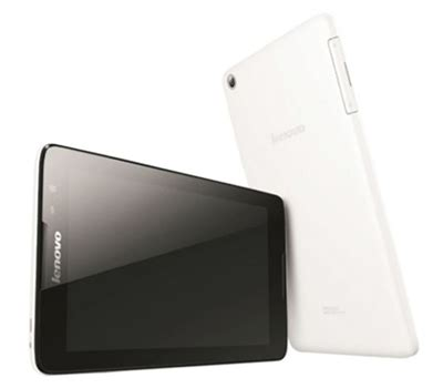 Lihat Tablet Lenovo lenovo a8 50 a5500 it galeri