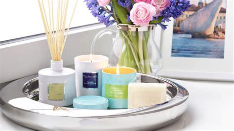 candele profumate dalani candele profumate atmosfera di relax e benessere