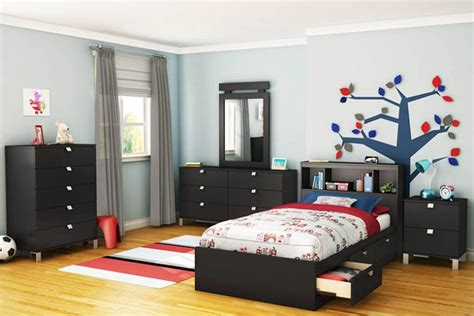 bedroom 2017 cheap kids bedroom sets black toddler bedroom