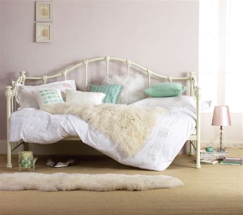 white room hyder day bed frame single 90cm review