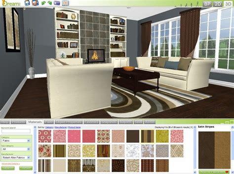 designmyroom com top 5 der effektivsten kostenlosen 3d online raumgestalter