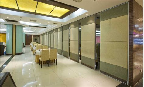 Design Ideas For Office Partition Walls Concept Fresh Cheap Office Partition Walls Price 25255