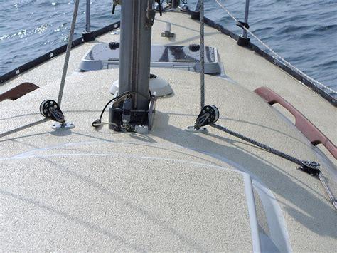 boat deck non skid paint rubberized bat floor paint carpet vidalondon