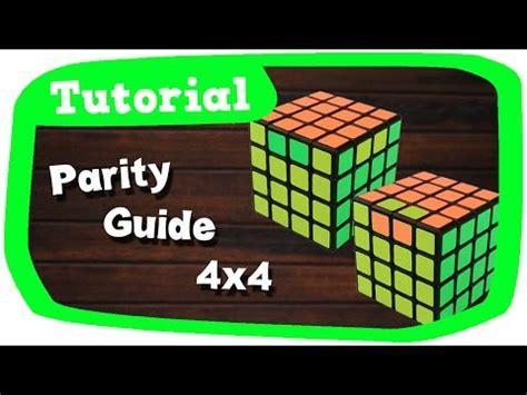 tutorial rubik s cube 4x4 indonesia full download solusi rubik untuk pemula 1 bahasa indonesia