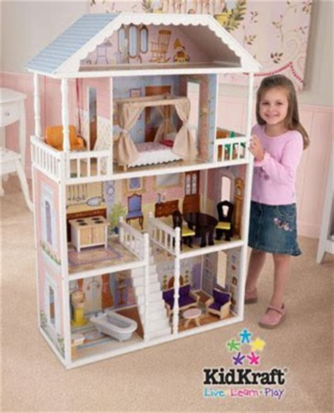doll house canada kidkraft canada unbeatable prices on kidkraft items in canada at
