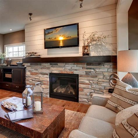 fireplace update ideas best 20 fireplace update ideas on brick fireplace makeover painting brick and