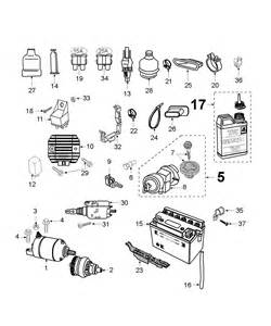 electric wheelchair wiring diagram get free image about wiring diagram