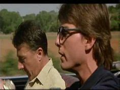 rain man official trailer 1 tom cruise dustin hoffman 1000 images about movies to the epigram impetus recipe