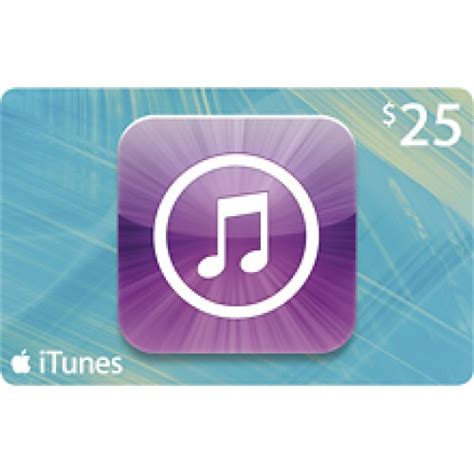 How To Add Itunes Gift Card To Iphone - 25 itunes gift card apple tv usa ipad iphone app code emailed 25