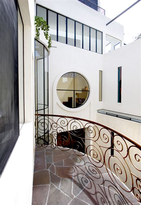 round windows for houses modern window grill designs for houses porch southwestern with round window white