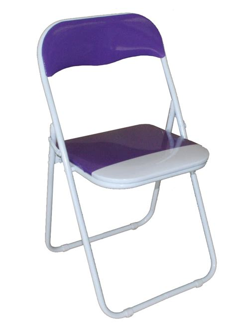 Office Max Desk Chair by Officemax Padded Folding Chairs Office Chairs