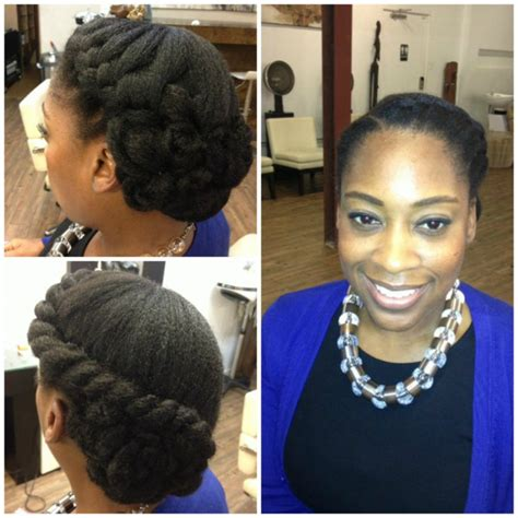 Wedding Hairstyles For Hair Black by Wedding Hairstyles For Hair Find Your