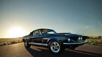 Black Convertible Mustang For Sale Ford Mustang 1967 Wallpaper Image 148