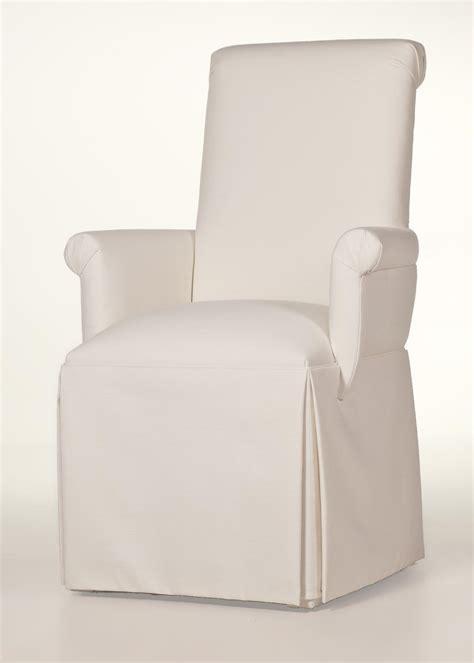 roanoke parsons arm chair