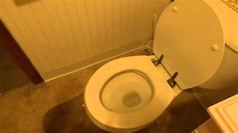 bathroom odor just a drop bathroom odor eliminator review youtube