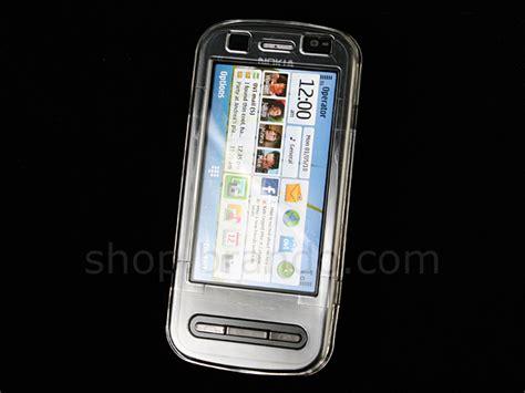 Casing Hp Nokia C6 00 nokia c6 00