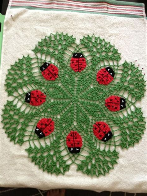 bug house youthmax loop 1564 best crochet doily patterns images on pinterest