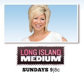 hoee much to readin with teresa caputo private reading appointment 17 best images about theresa caputo on pinterest