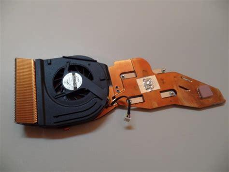 cpu fan for sale avc heatsink for sale classifieds