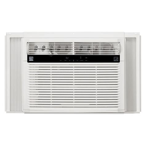 sears room air conditioners kenmore 70251 25 000 btu room air conditioner sears outlet