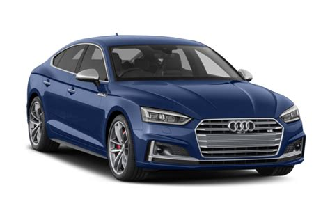 Audi Special Lease by 2018 Audi S4 Leasing 183 Monthly Lease Deals Specials 183 Ny