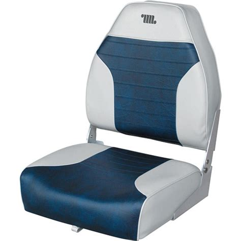 bass boat seat slip covers 33 best bass boat conversion project images on pinterest