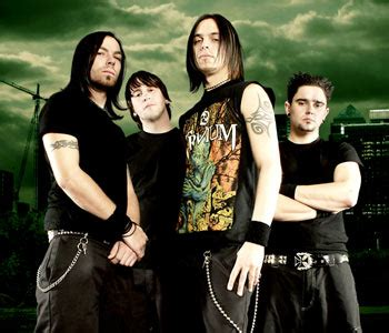 bullet for my discography bullet for my biography discography news