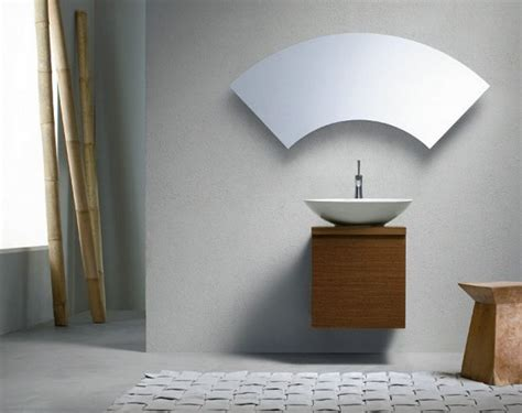 High Quality Bathroom Mirrors High Quality Bathroom Mirrors Kitchen Dining Table Sets