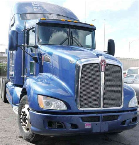 kenworth t660 automatic for kenworth t660 studio sleeper automatic transmission 28