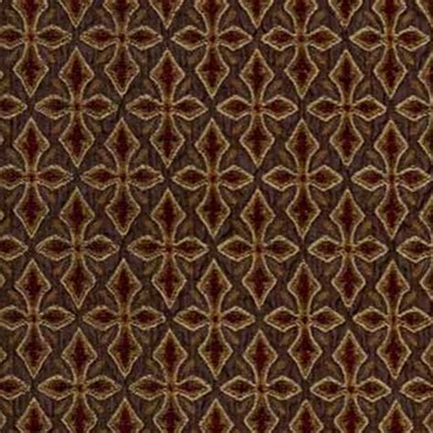 find upholstery fabric venice jewel chenille upholstery fabric 21802