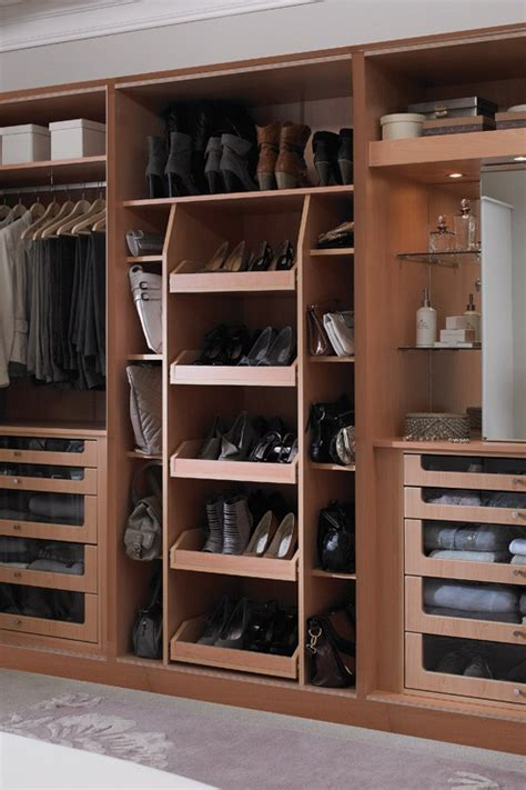 Betta Living Wardrobes by The 25 Best Fitted Bedroom Wardrobes Ideas On