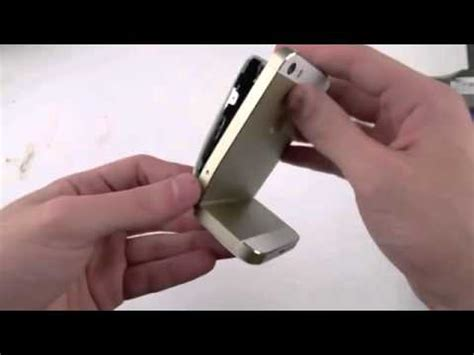 Iphone 5s Giveaway 2014 - hq 2014 reviews iphone 5s transformer will it bend unboxing giveaway youtube