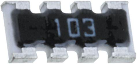 smd resistors network y type 1206 size dr1206 10r 4 8 dr1206 12r 4 8 dr1206 15r 4 8 en