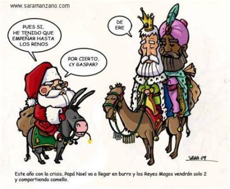 imagenes graciosas de navidad para imprimir feliz a 241 o frases c 243 micas y graciosas para felicitar el