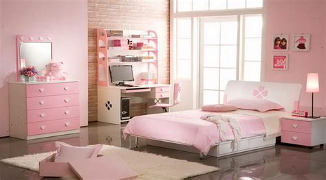 fancy girl bedrooms 10 inspiring teenage girl bedroom interior design ideas