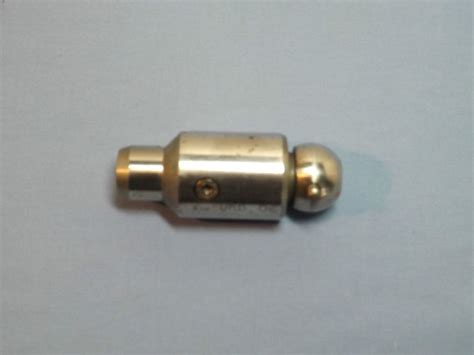 valve seat cutter mira drb 62 large multi 3 angle valve seat cutter use