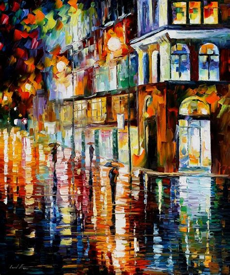 paint places west palm beach city place palette knife oil painting