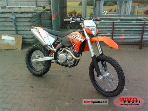 Ktm 450 Exc Seat Height 2011 Ktm 450 Exc Moto Zombdrive