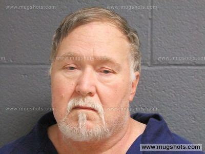 St Clair County Michigan Court Records Timothy Robbins Mugshot Timothy Robbins