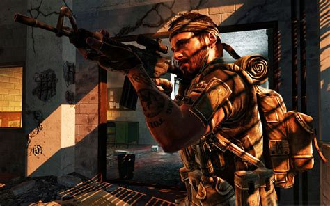 black ops hd wallpapers call of duty black ops hd wallpapers