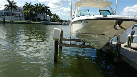hurricane boats sarasota fl hurricane irma swingstoppersswingstoppers