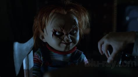 movie review curse of chucky electric shadows curseof chucky 点力图库